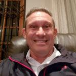 Rider Profile: Colin Anderson