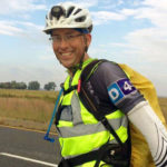 Rider Profile: Dave Bell