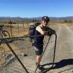 Rider Profile: Gerrit Pretorius