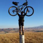 Rider Profile: Jack Black