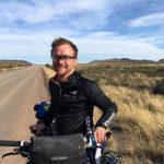 Rider Profile: Michael Ortlepp