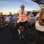Rider Profile: Nardus Coetzee