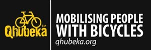 Qhubeka-logo-and-slogan-resized