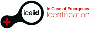 in-case-of-emergency-identification-logo