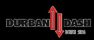 Durban-Dash-DOWN-2016