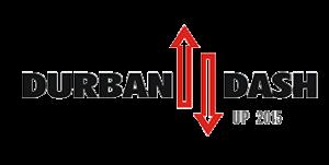 Durban-Dash-UP-2015