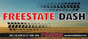 free-state-dash