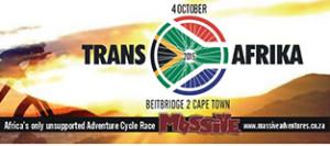 trans-afrika