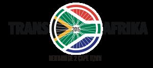 Trans Afrika logo 2015