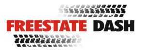 Freestate Dash Logo