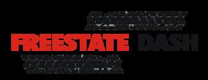 Freestate Dash Logo