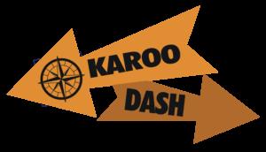 Karoo Dash Logo