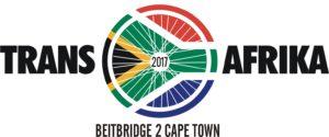Trans Afrika Logo 2017