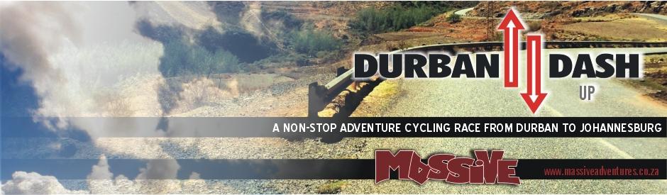 DBN Dash UP Web Banner NEW